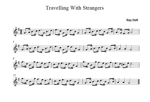 Travelling_with_Strangers